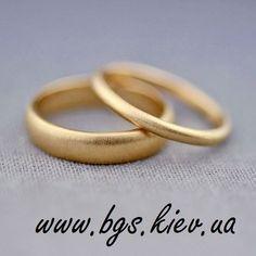 17 Best обручальные кольца из желтого золота Images Halo Rings