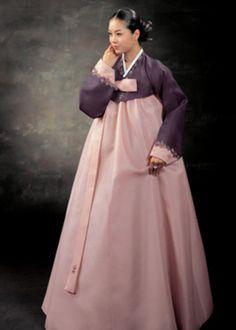 4514d3eb0c1 Korean Hanbok for mom Korean Traditional Dress