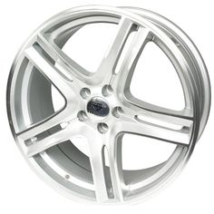 Deep dish alloy wheels can offer the perfect look for any style vehicle and they look great with stretched tyres. 16 Inch Rims, Equinox, Alloy Wheel, Vehicle, Wheels, Cars, Future, Diamond, Silver