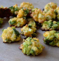 Medium_broccolitots_prev