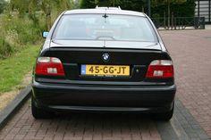 E39 Bmw, Vehicles, Car, Vehicle, Tools
