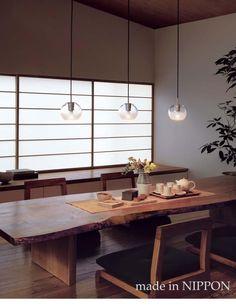 霧 和風LEDペンダントライト 60W相当 | インテリア照明の通販 照明のライティングファクトリー