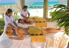 sunshine coast erotic massage adult massage parramatta