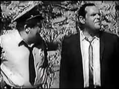 """""""The Hathaways"""" with Jack Weston & Peggy Cass 2 of 3"""