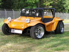 VW Beach Buggy kan k-ø-b-e-s Vw Beach, Beach Buggy, Desert Buggy, Vw Dune Buggy, Dune Buggies, 4 Wheels Motorcycle, Custom Golf Cart Bodies, Baja Bug, Sand Rail