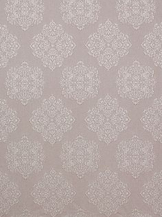Pindler & Pindler Fabric - Caitlin - Amethyst - Our Price:  $76.99 Per Yard #interiordesign #homedecor