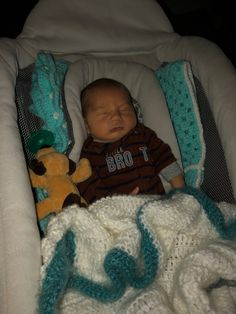 Bouncer Swing, Cute Baby Boy Outfits, Teen Mom, Baby Boy Blankets, Kenny Chesney, Preston, Drake, Plum, Baby Car Seats
