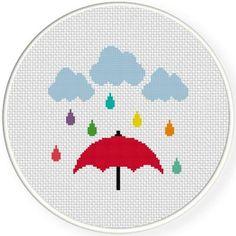 cross-stitch-patterns-free (29) - Knitting, Crochet, Dıy, Craft, Free Patterns