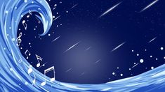 Space Backgrounds, Digital Backgrounds, Abstract Backgrounds, Colorful Backgrounds, Waves Background, Lights Background, Background Search, Background Images, Giant Waves