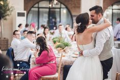 Wedding photography, professional photographers around the world, best wedding photos. #beautiful #bodorrio #enamorados #dreamy #Barcelona #fotos #parejas #pareja #bridetobe #instagood #grooms