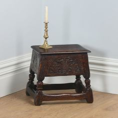 Antiques Humor Antique Edwardian Mahogany Piano/dressing Table Stool