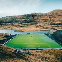 Faroe Islands. Photo by @kostennn #followmefaraway