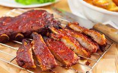 Grilling, Curry, Pork, Keto, Kale Stir Fry, Curries, Crickets, Pork Chops