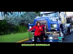Raymond y Sus Amigos 4/28/2015 La Dra Apolo también canta