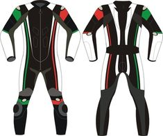 Motorcycle Racing Cow hide Leather Suit CE Approved Armours All Sizes Shoulder Bones, Motorcycle Suit, Armours, Cow Hide, Head To Toe, Body Measurements, Cowhide Leather, Race Cars, Thighs