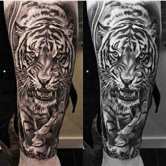 In progress sleeve work by: @lilbtattoo!!!) #skinartmag #tattoorevuemag #supportgoodtattooing #support_good_tattooing #tattoos_alday #tattoosalday #sharon_alday #tattoo #tattoos #tattooed #tattooart #bodyart #tattoocommunity #tattooedcommunity #tattooedpeople #tattoosociety #tattoolover #ink #inked #inkedup #inklife #inkedlife #inkaddict #besttattoos #tattooculture #skinart #blackandgreytattoo #blackandgreytattoos #bnginksociety #blackandgrey