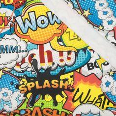 KOMIKS - D300 LIGHT #dresówka#dzianina#new#fabric#materials#shop#dresowkapl#pasmanteria#jesienzima2017 #autumnwinter2017#materiały#nowości#dresówkapl #fabric #fabrics  #fabricstash #fabricstop  #fabricstore #fabricshopping #sewing #fabricsfromdresowkapl#fabricscape  #fabricscraps #fabricshop #homedecor #fabricseller #fabricsamples #fabricstack #fabricsale #fashion #fabricswatches #fabricaddict #fabricsofa #wowfabrics #ni #luxefabrics #perfectly