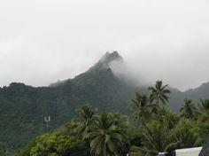 Feeling local in Avarua Rarotonga Cook Islands, Fiji Islands, Kauai Hawaii, Adventure Is Out There, Romantic Travel, The Locals, Scenery, Around The Worlds, Nature