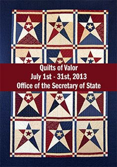 39 Best Quilts Of Valor Images Quilt Of Valor Quilts