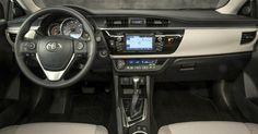 Cuidados e reparos no sistema de ar condicionado do Toyota Corolla