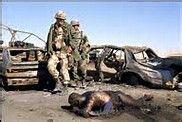 Image result for Kuwait 1991