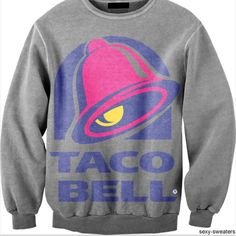 I'm getting this I have to