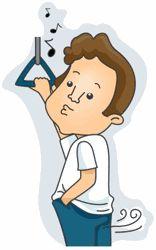 Gases, causas, tratamientos, consejos, recomendaciones y varios remedios caseros y naturales para ayudar a disminuir su aparición o reducir su olor