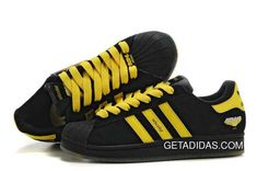 uk availability 141cd 1a579 Shoes Shell Toe Black Yellow New Release Free Exchange Adidas Adicolor  Womens Running Shoes Famous Brand TopDeals, Price   75.69 - Adidas Shoes, Adidas Nmd ...