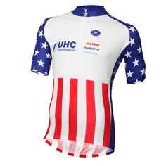 89f0ed8b673 2016 Outdoor Sports Men s Short Sleeve Cycling Jersey -- Check this awesome  product by going to the link at the image. Sport ManTeam Cycling  JerseysJersey ...