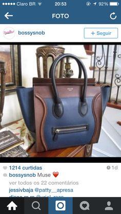 60d7a97534dd 20 Best Celine Bags Cheap Sale images