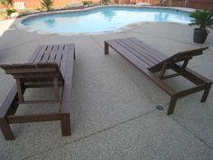 33cf9423461b63c162b175a05db12e74--chaise-lounge-outdoor-outdoor-loungers.jpg (500×375)
