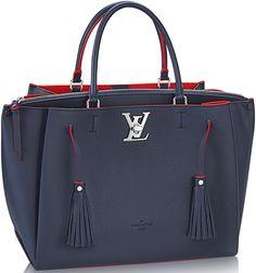Louis-Vuitton Love!!!!