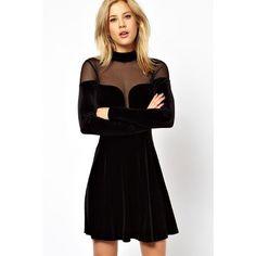 Lovebox dekolteli siyah kadife elbise, abiye ürünü, özellikleri ve en uygun fiyatların11.com'da! Lovebox dekolteli siyah kadife elbise, abiye, abiye elbise kategorisinde! 18596574