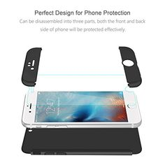 Cover iPhone 6 Cover iPhone 6S Joyguard Custodia iPhone 6