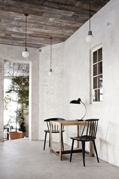 ceiling-floor or vice versa?