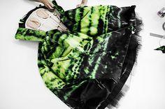 Dior_Haute Couture_05