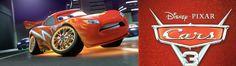 Cars 3 - Película 2017 _ eva rubiano