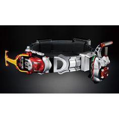 Kamen Rider Kabuto, Classic Horror Movies, Weapons, Belt, Weapons Guns, Belts, Guns, Weapon, Gun
