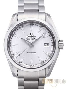 087bc66283a1 206 best Omega watch images on Pinterest in 2018