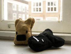 Breakfast Bully's Bullying, Breakfast, Morning Coffee, Bullying Activities, Persecution
