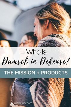 who is damsel in defense, damsel in defense, independent damsel pro, meredith rines