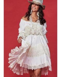 c7998f38aa6d Florence Sheer off shoulder dress. OutDazl