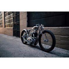 Dtla the mighty motor motor pinterest for Kia motors downtown la