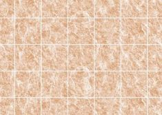 43386 Mramoré Dlaždice 20x20 cm Tile Floor, Flooring, Crafts, Decor, Decorating, Manualidades, Tile Flooring, Hardwood Floor, Inredning