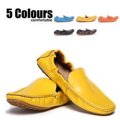 new style 6ce89 52dda Free Shipping 2013 summer new men s the breathable shoes Loafers pleated  feet wrapped shoes-inLoafers from Shoes on Aliexpress.com  25.80