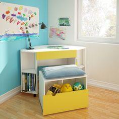 wandtisch selber bauen jana pinterest tisch selber bauen und w nde. Black Bedroom Furniture Sets. Home Design Ideas