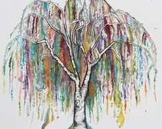 Description:  willow tree watercolor tattoo  is creative inspiration for us. Get more photo about tattoos related with by looking at photos gallery at the bottom of this page. We are want to …