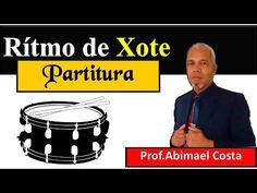 ECOLOGICO FALAMANSA BAIXAR MUSICA XOTE