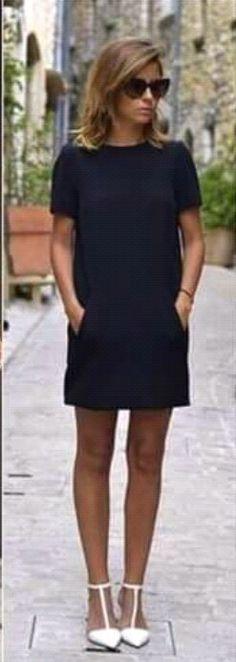 Stitch Fix stylist cute dress