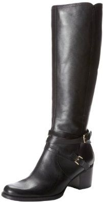 Tommy Hilfiger Women's Gerdie Boot